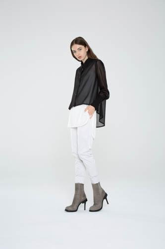 index-shirt-black-equalize-camber-cogent-pant-2-T_00150