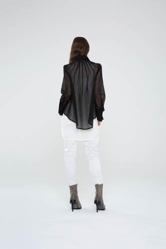 index-shirt-black-equalize-camber-cogent-pant-4-T_00144