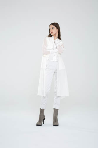 index-shirt-white-cogent-pant-deduct-vest-1-T_00106