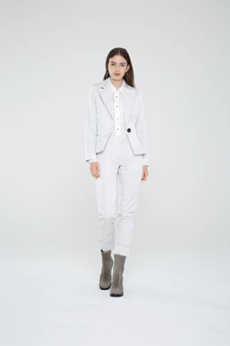 index-shirt-white-cogent-pant-fracture-blazer-1-T_00107