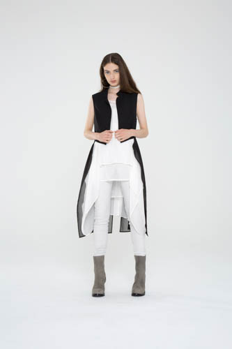 oblique-tunic-white-equalize-camber-integral-pant-deduct-vest-b-1-T_01909