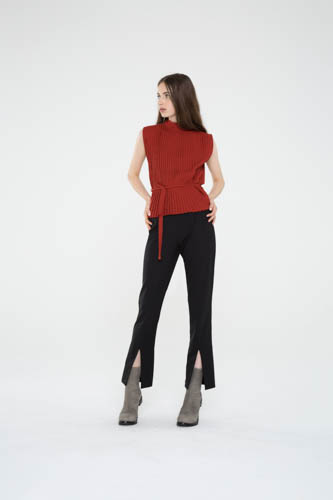 unequivocal-top-rust-parted-pant-1-T_03685