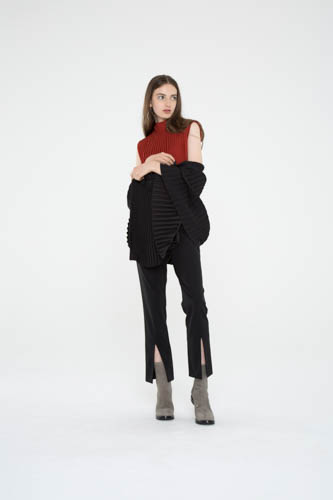 unequivocal-top-rust-parted-pant-pleated-scarf-a-1-T_03697