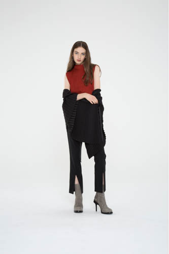 unequivocal-top-rust-parted-pant-pleated-scarf-a-1-T_03699