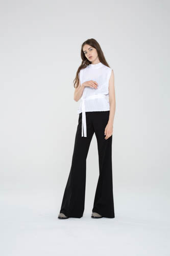 unequivocal-top-white-resolve-pant-1-T_00745