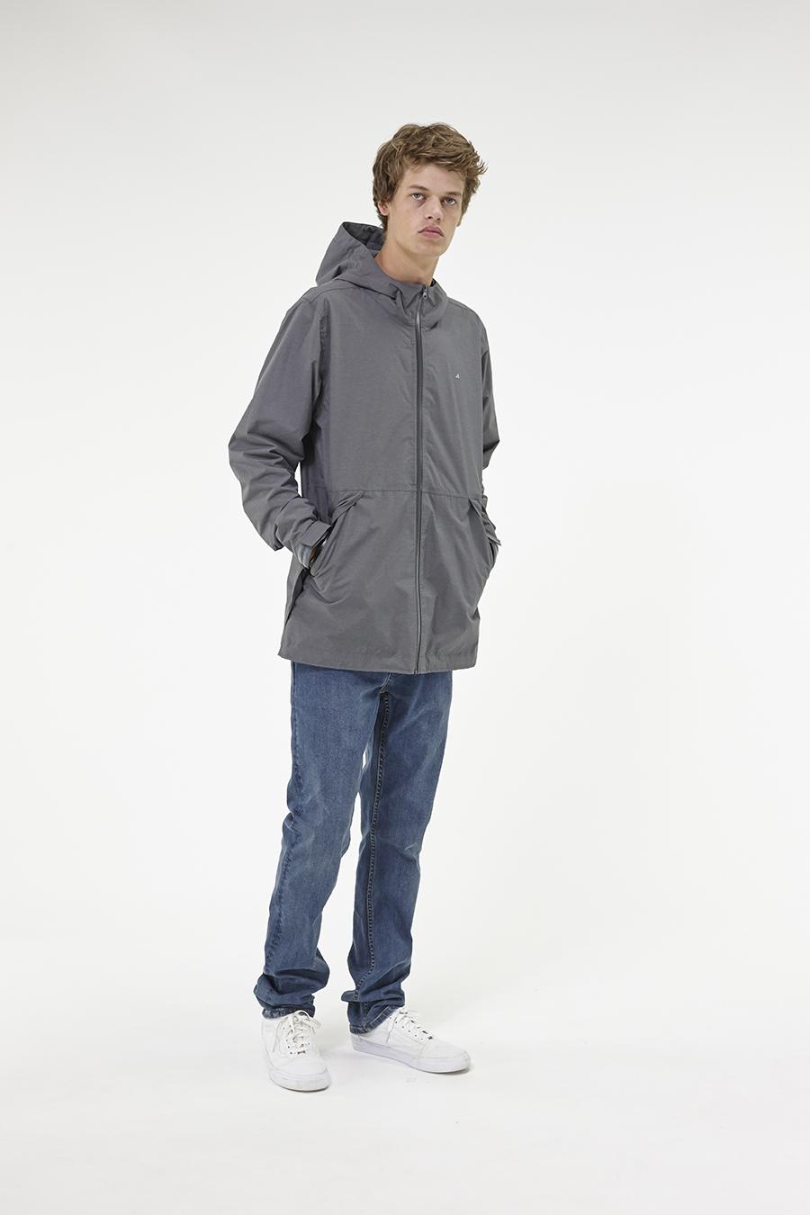 Huffer_Q3-16_M-Alpine-Jacket_Slate-04