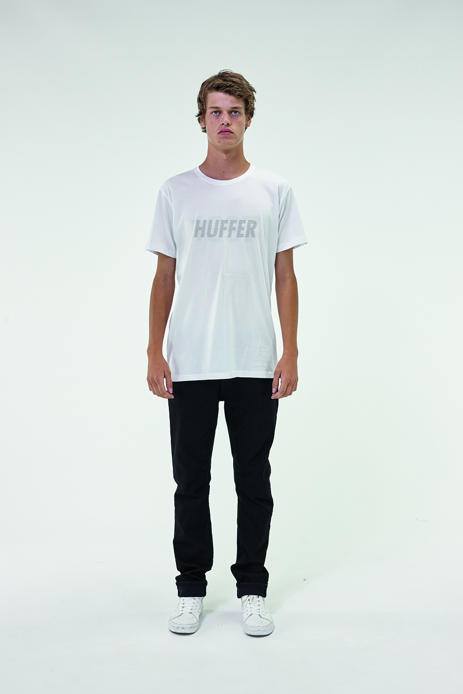 Huffer_Q3-16_M-Spezial-Tee-STACKED_White-01
