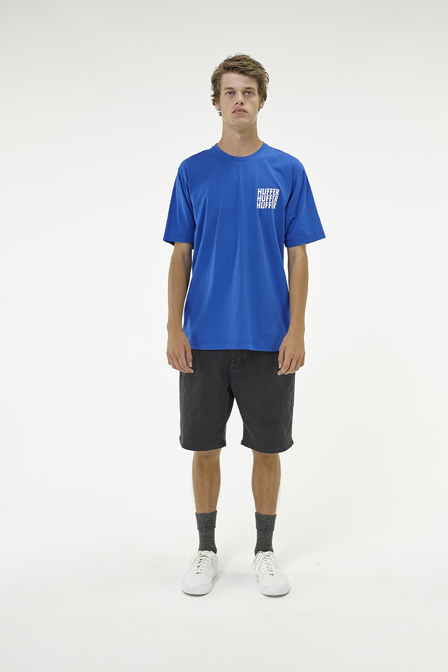 Huffer_Q3-16_M-The-Stacked-Tee_Cobolt-01