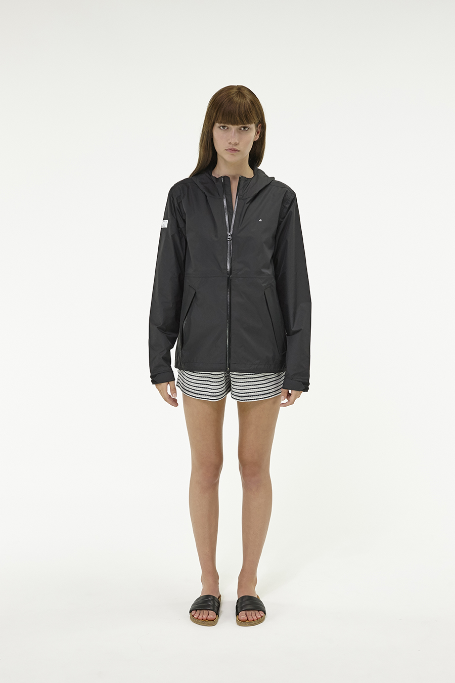 Huffer_Q3-16_W-Alpine-Jacket_Black-01
