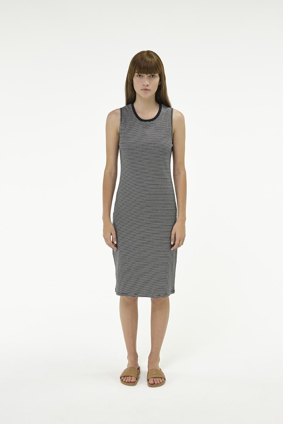 Huffer_Q3-16_W-Club-Stella-Dress_Black-01