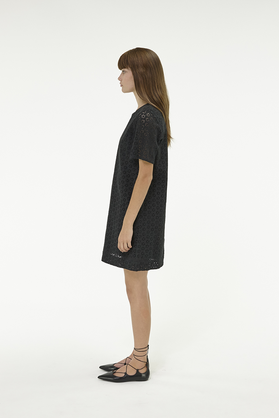 Huffer_Q3-16_W-Hope-Shell-Dress_Black-02