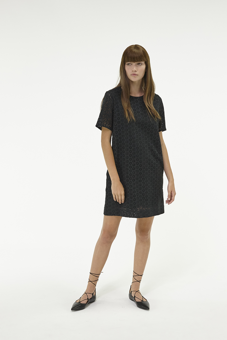 Huffer_Q3-16_W-Hope-Shell-Dress_Black-04