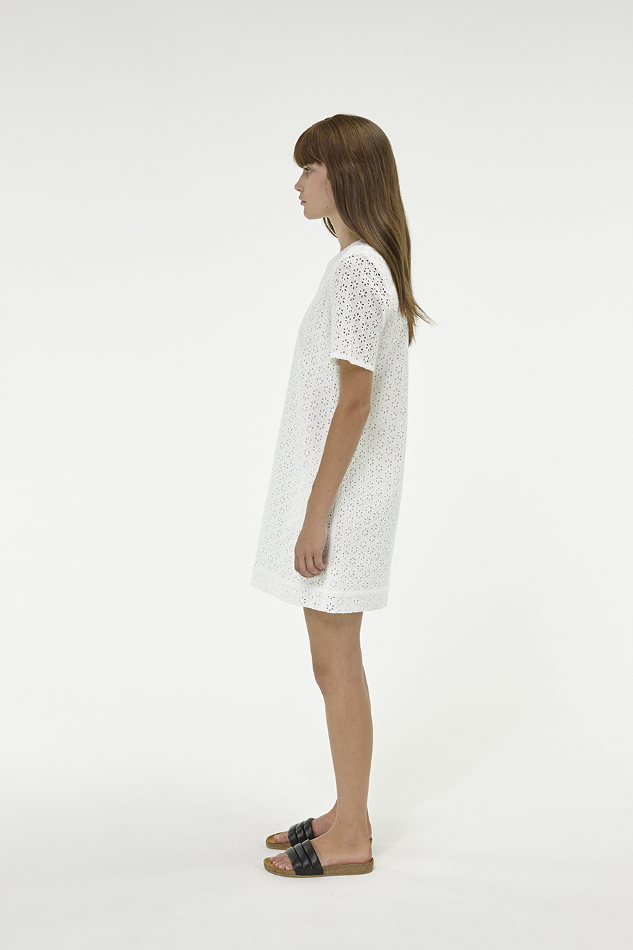 Huffer_Q3-16_W-Hope-Shell-Dress_White-02