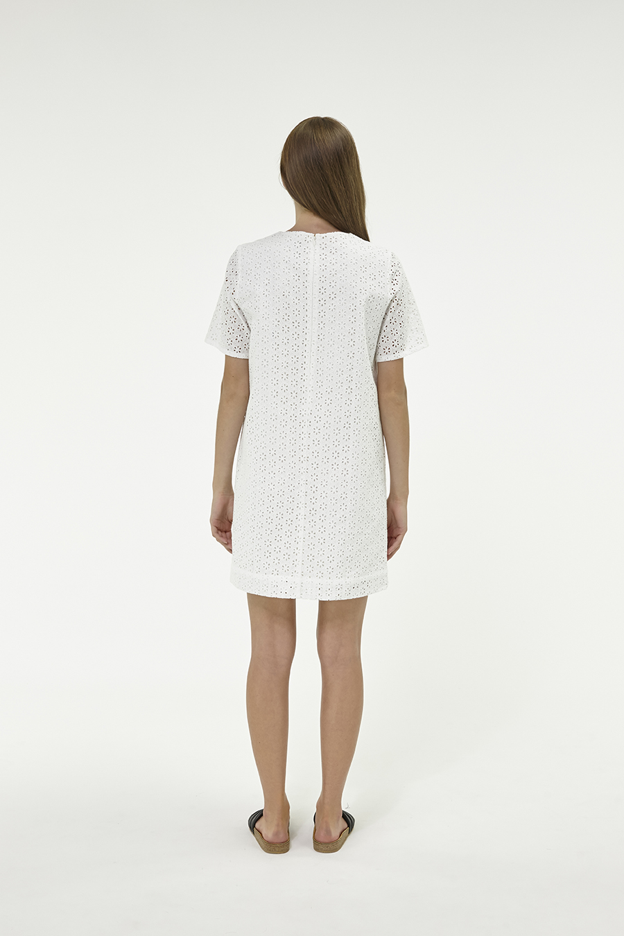 Huffer_Q3-16_W-Hope-Shell-Dress_White-03