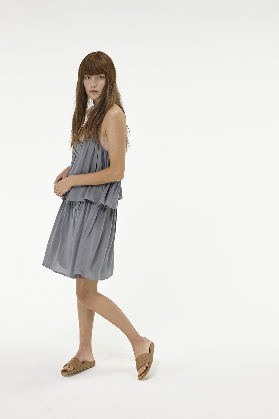 Huffer_Q3-16_W-Love-All-Dress_Grey-04