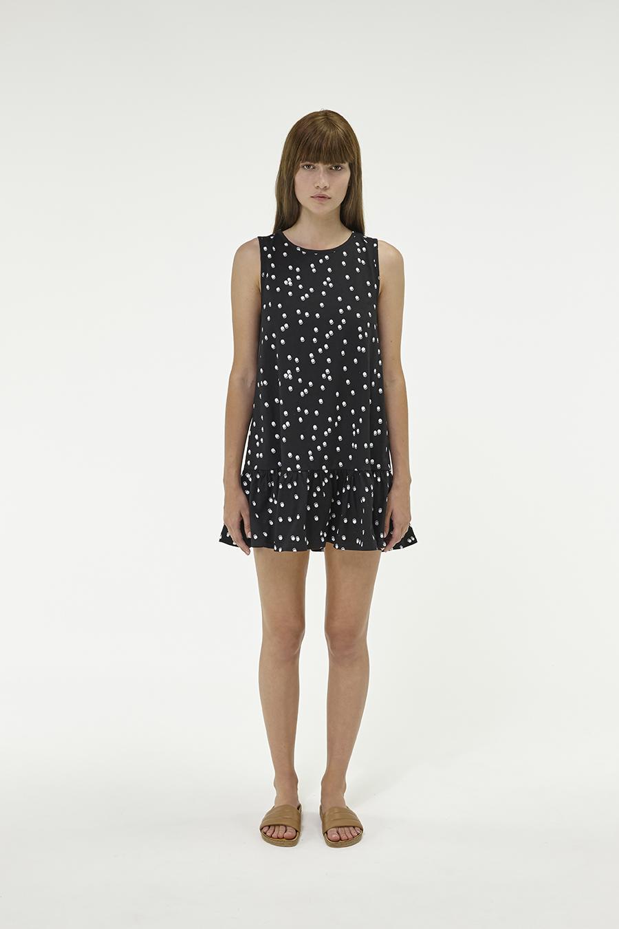 Huffer_Q3-16_W-Port-Volley-Dress_Black-01