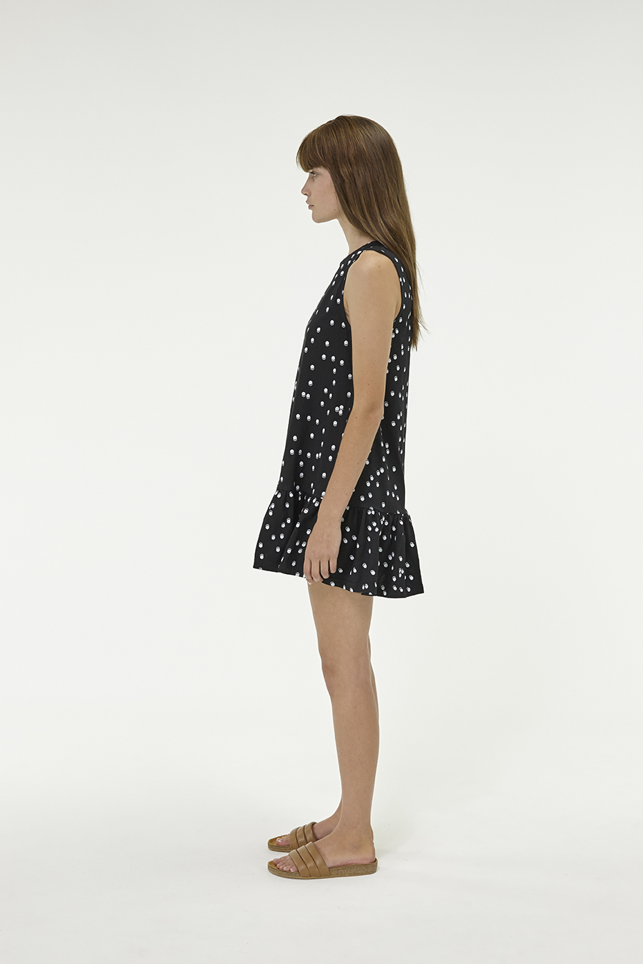 Huffer_Q3-16_W-Port-Volley-Dress_Black-02