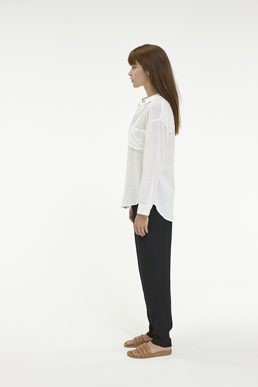Huffer_Q3-16_W-Rome-Shirt_White-02