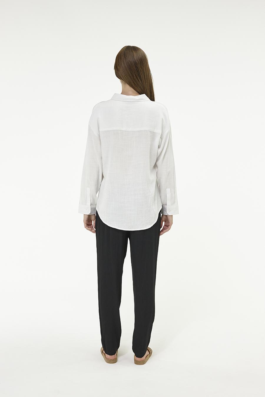 Huffer_Q3-16_W-Rome-Shirt_White-03