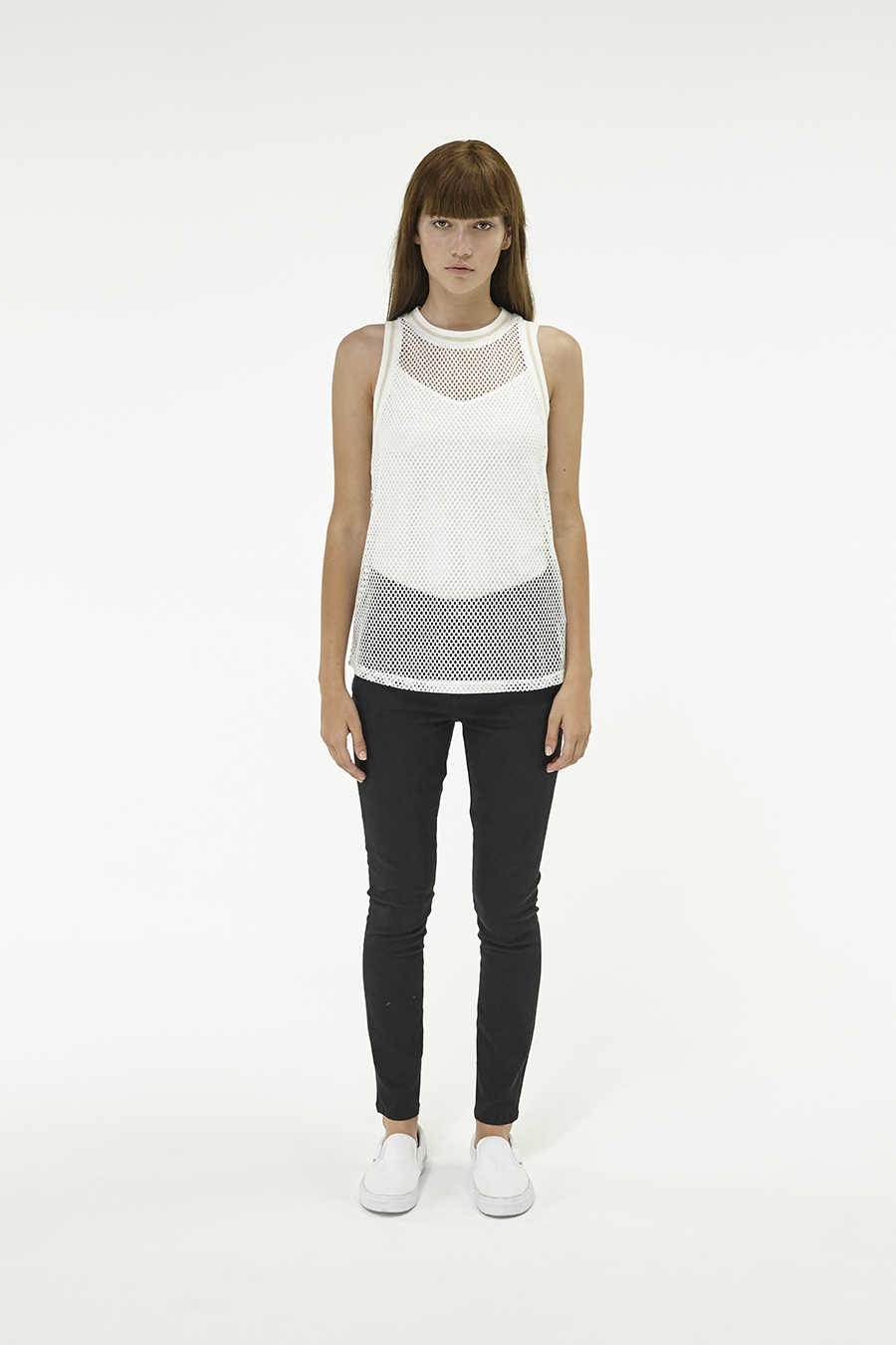 Huffer_Q3-16_W-Two-Love-Mesh-Tank_White-01