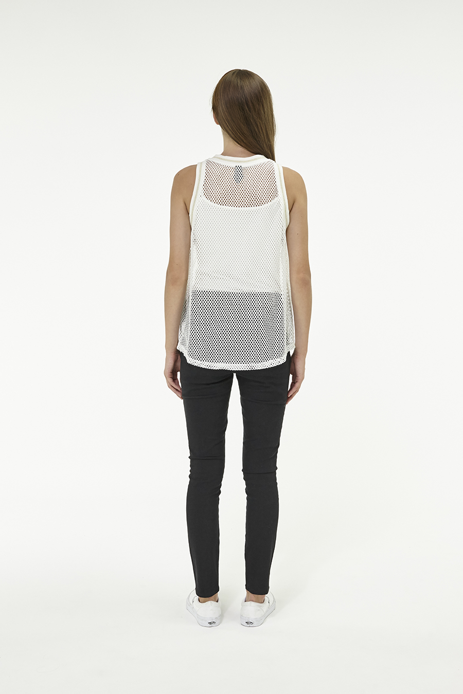 Huffer_Q3-16_W-Two-Love-Mesh-Tank_White-03