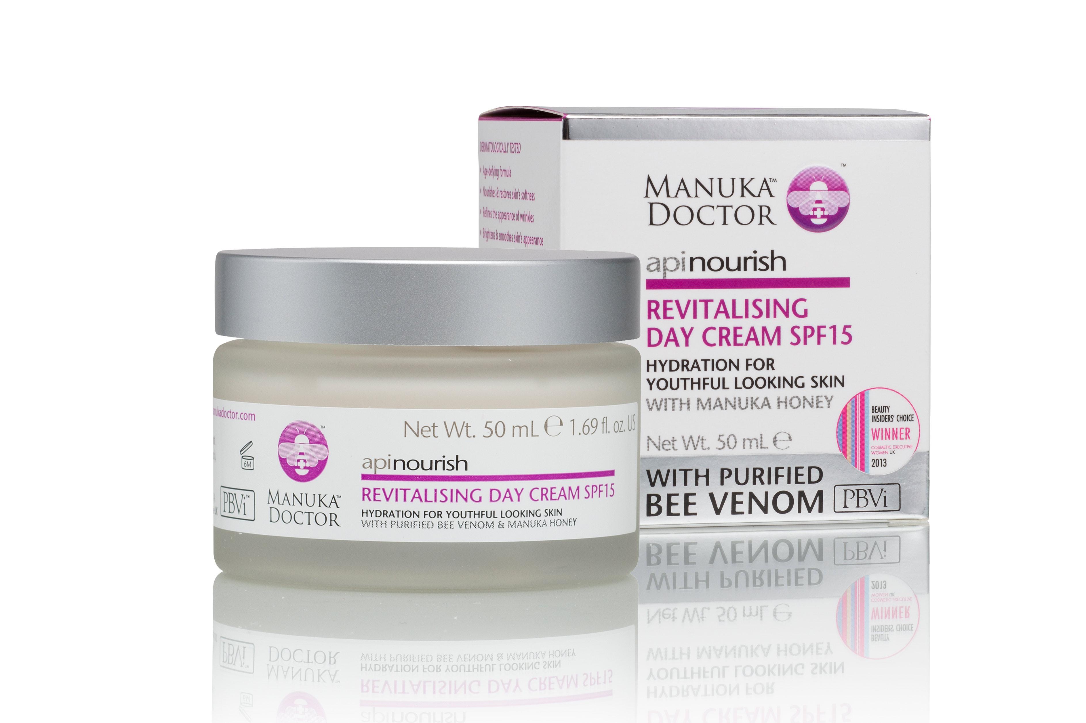 Manuka-Doctor-ApiNourish-Revitalising-Day-Cream-SPF15