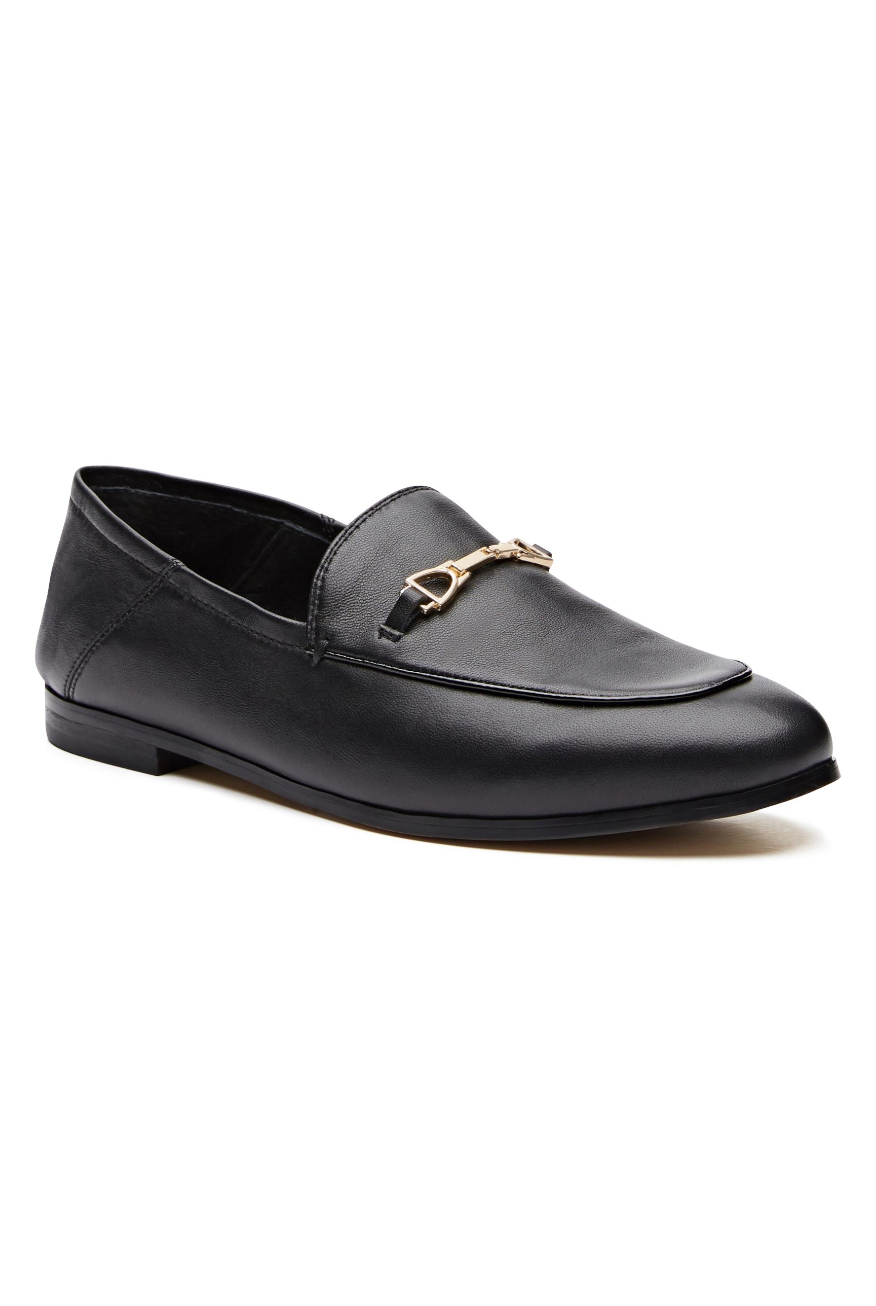 Witchery Lauren Loafer, RRP $