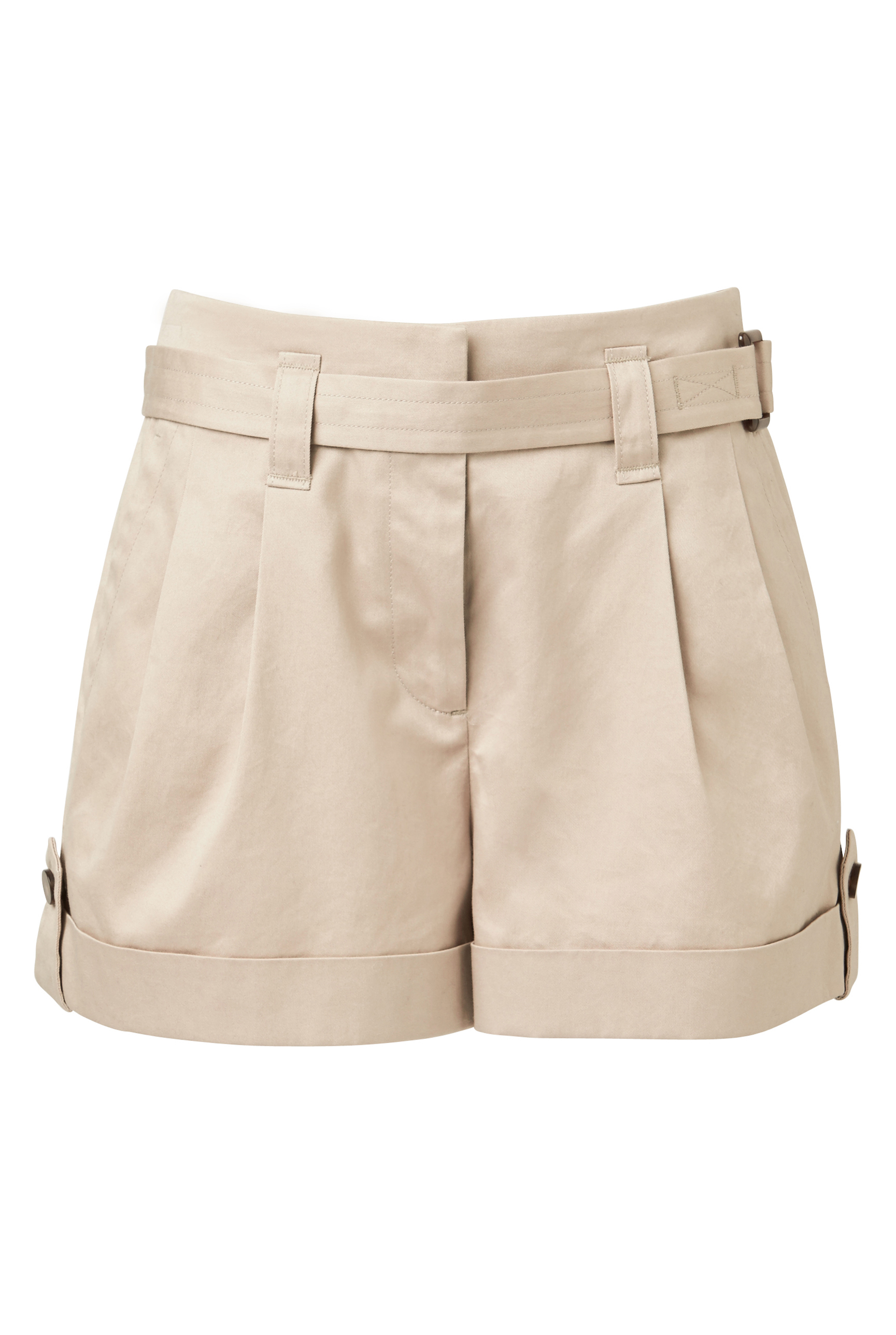 Witchery Safari SHort, RRP $109.90