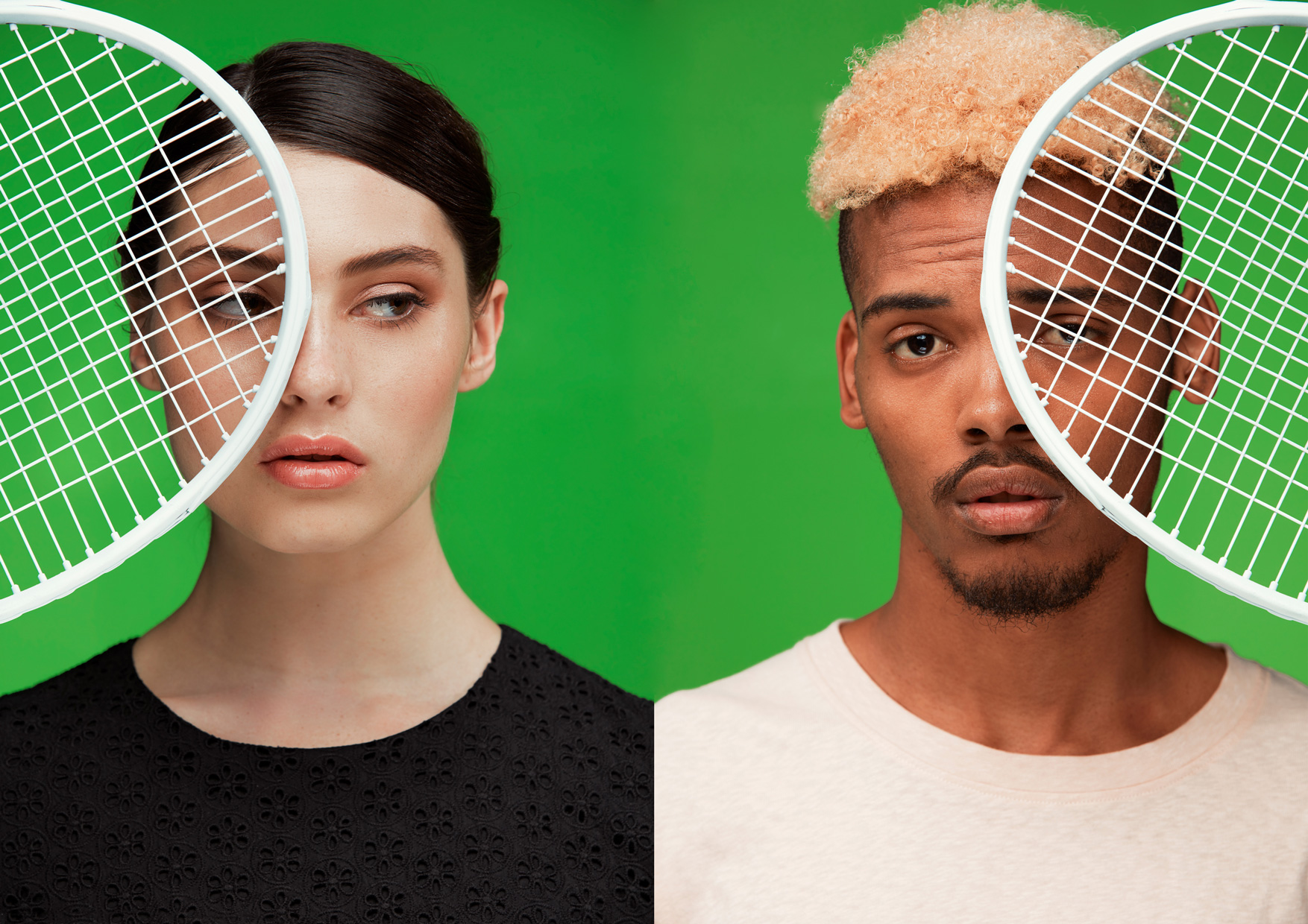Wos&Mens.Tennis.Raquet.PortraitsDouble.RGB
