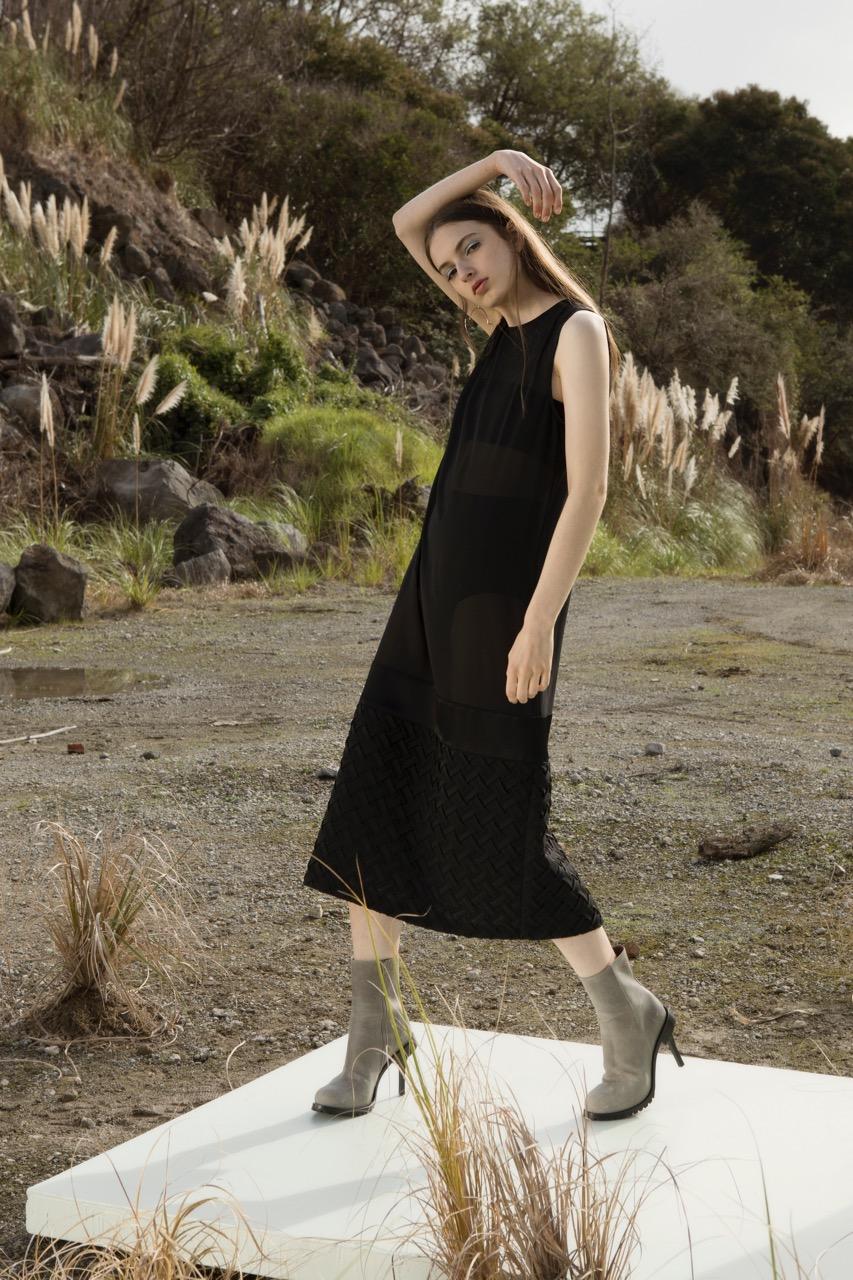 taylor-Column-Dress-Black (1)