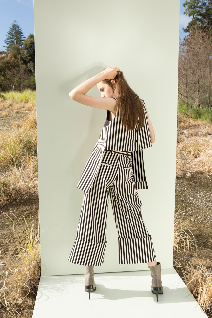 taylor-Disclose-Vest-Stripe-Bridge-Pant-Stripe