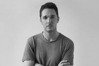 Liam Bowden, creative director, Deadly Ponies