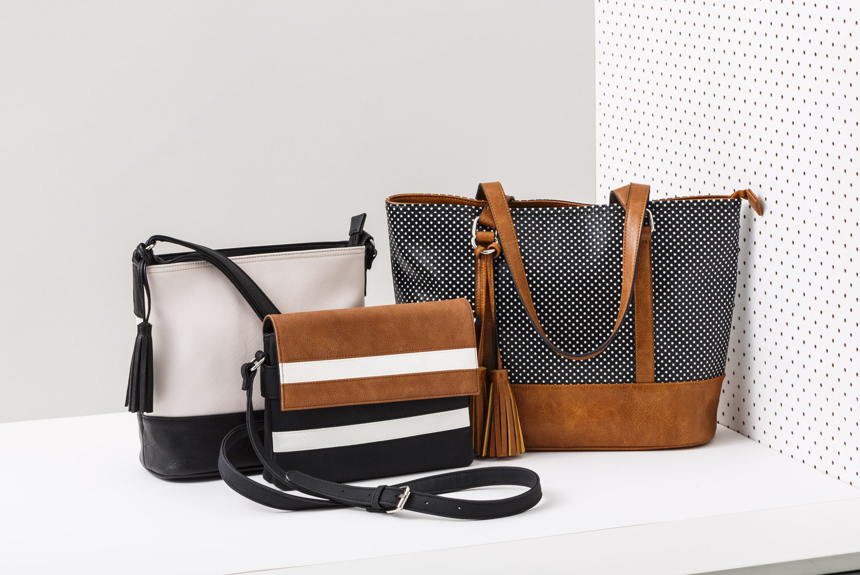 Handbags summer