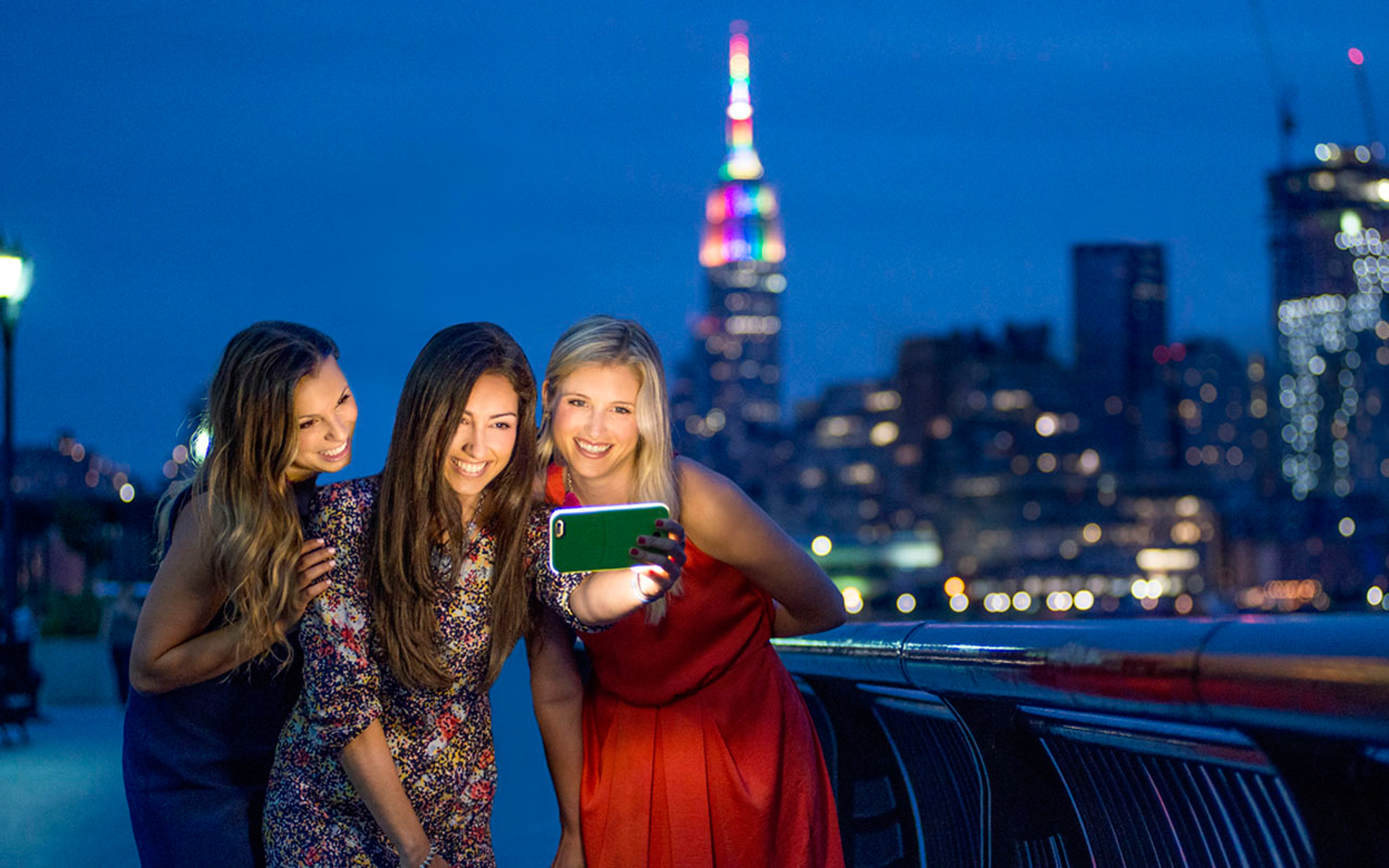 LuMee_Hoboken_Girls