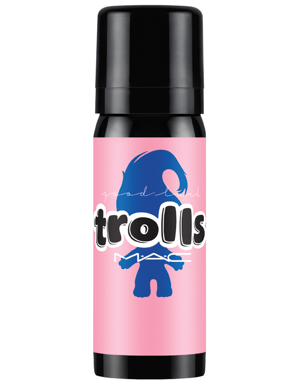 MAC_Trolls_ChromaCraze_GoodLuckLocks_white_72dpiCMYK_1