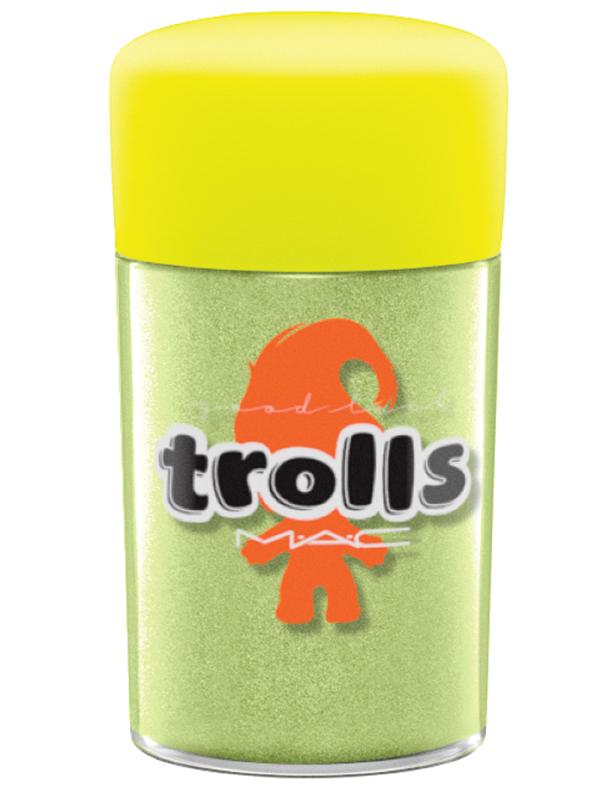 MAC_Trolls_Pigment_Chartreuse_white_72dpiCMYK_1
