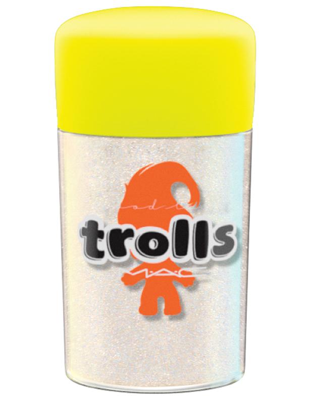 MAC_Trolls_ReflectsGlitter_ReflectsTransparentTeal_white_72dpiCMYK_1