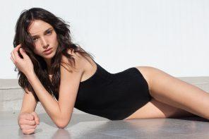 INDIANA COOPER at RPD Models
