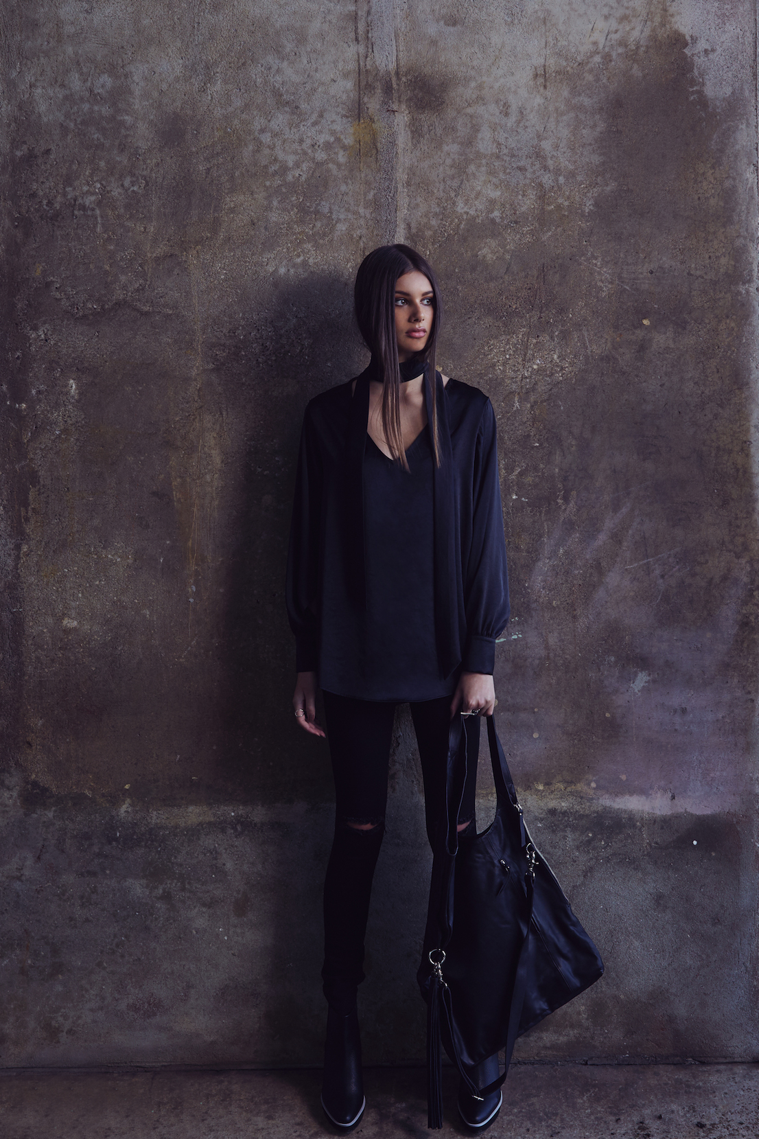 Saskia-Anderson-Moochi-Campaign-Steve-Tilley-014