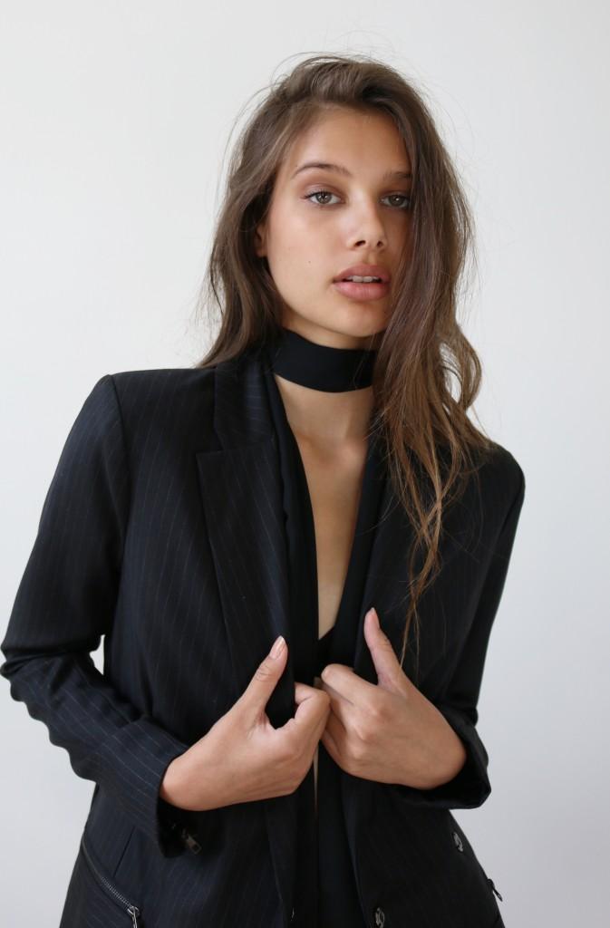 Saskia-Anderson-Test-Marijke-Van-Dillen-02-copy-673x1024