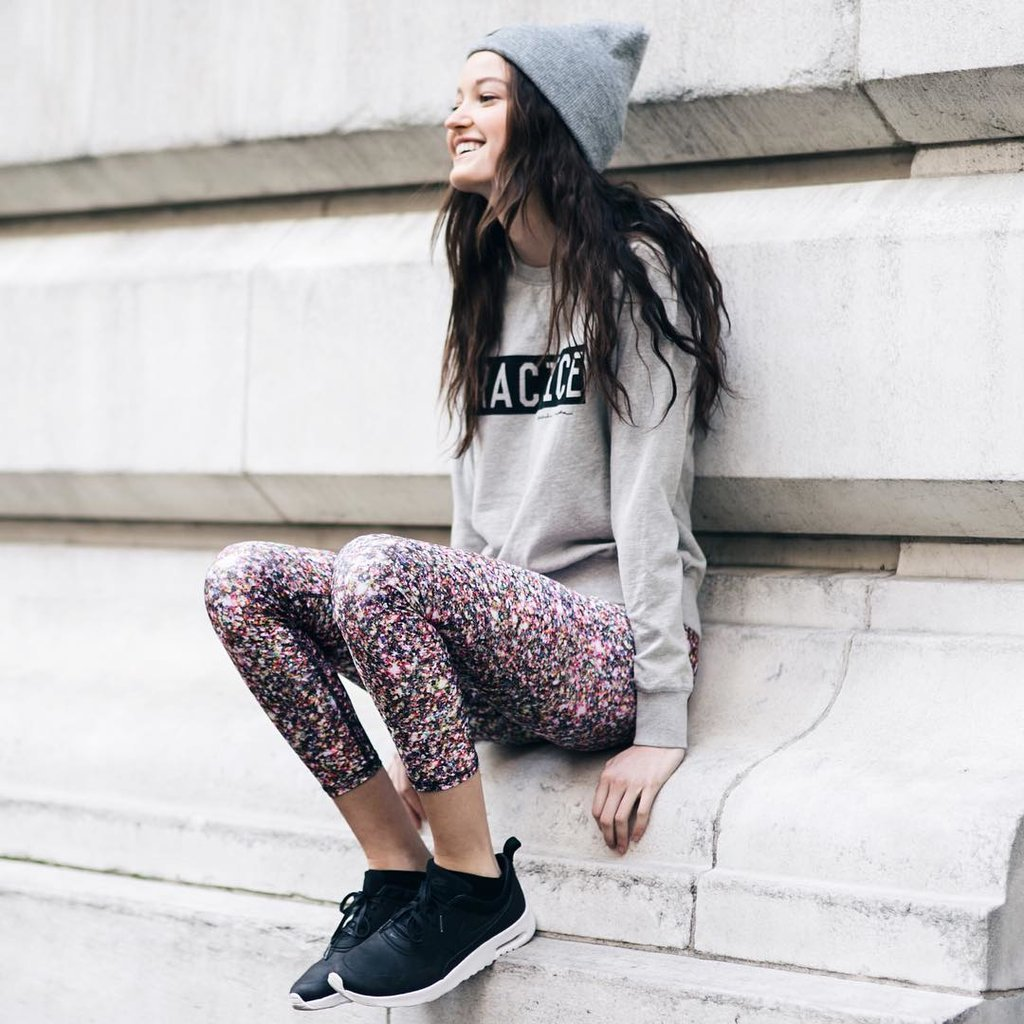 What-Athleisure-Style