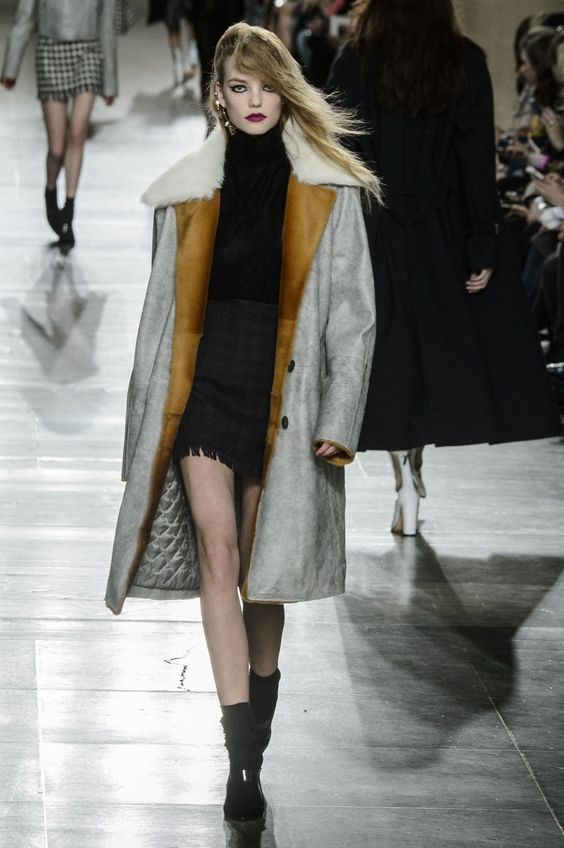 TOPSHOP has announced they will join others in the new Runway-to-Retail trend for their new shows.