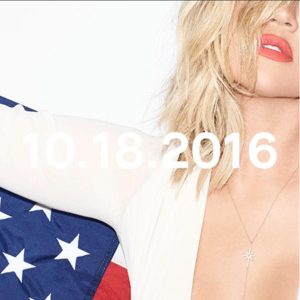 Khloe Kardashian announced on her Instagram that she is starting her own range of denim called Good American