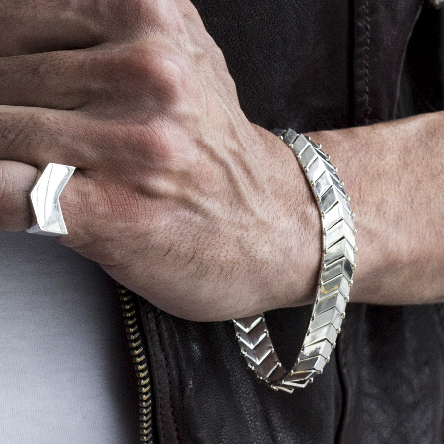 big-steps-bracelet-2