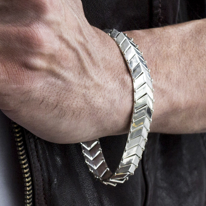 big-steps-bracelet-3