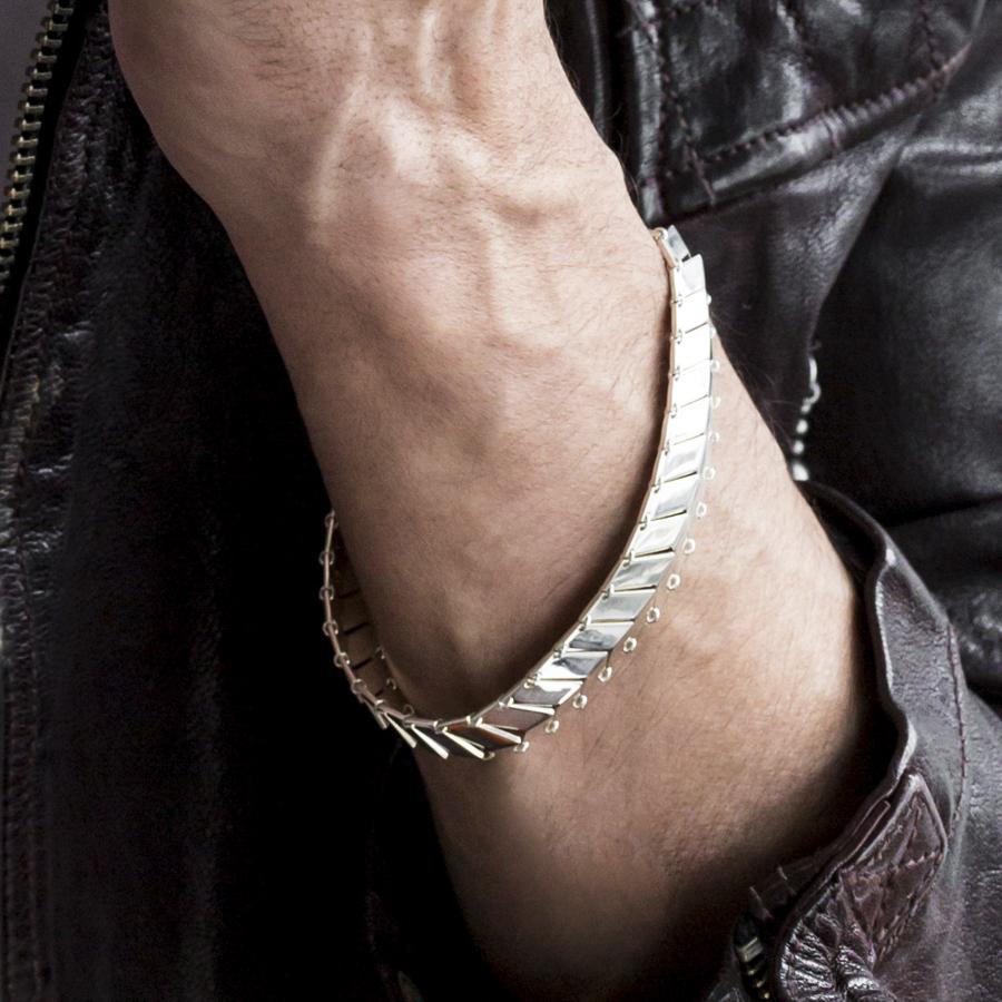 big-steps-bracelet