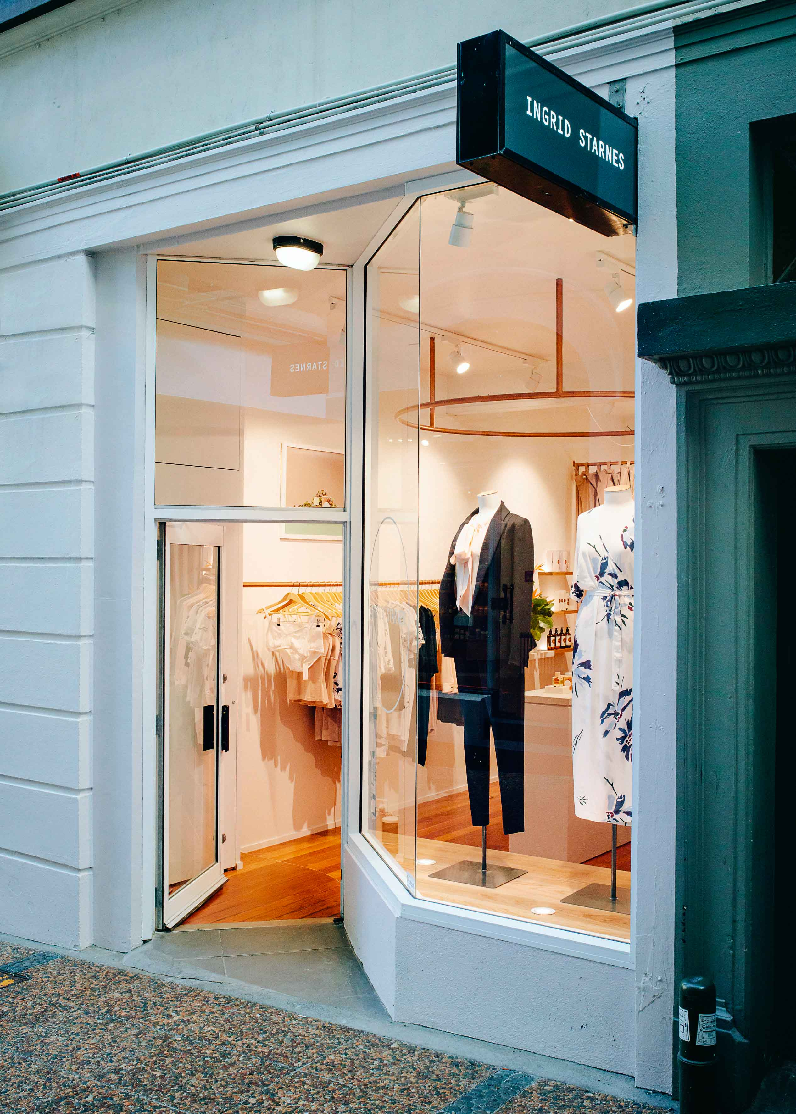 IS_Vulcan Lane Store_03