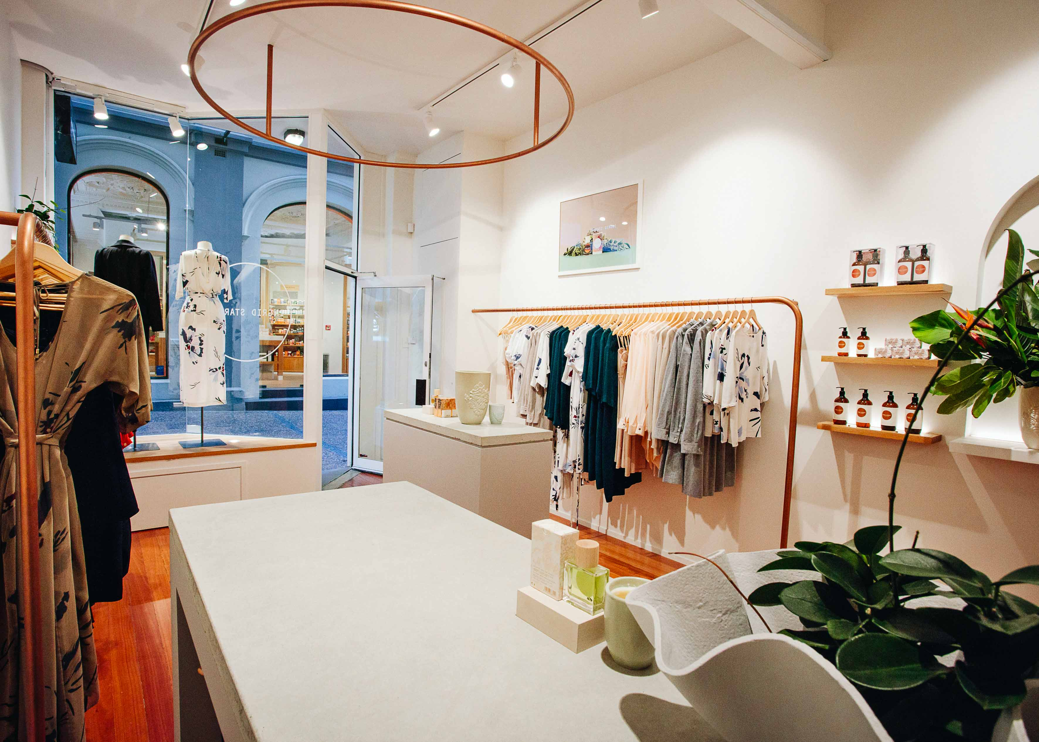 IS_Vulcan Lane Store_08