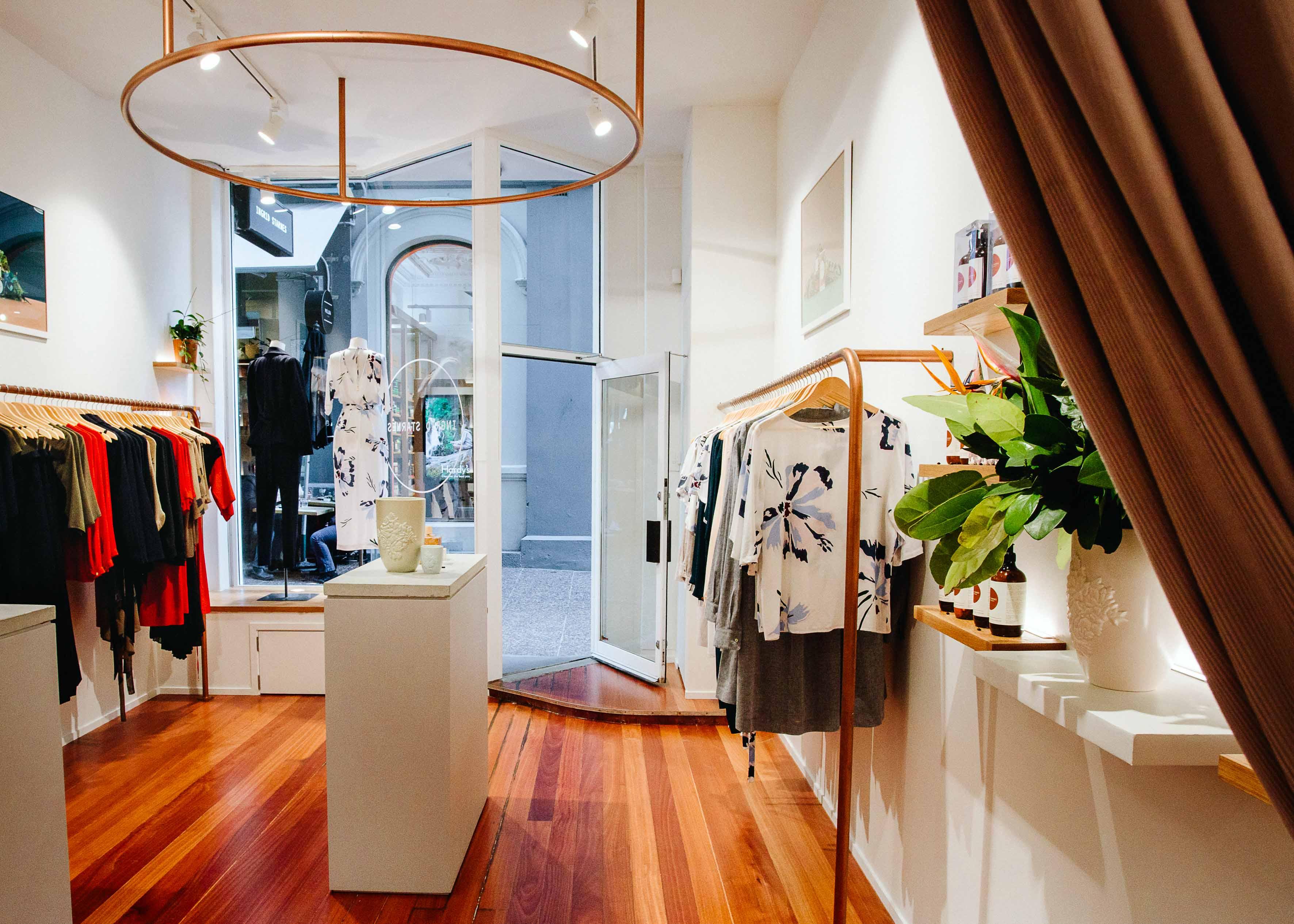 IS_Vulcan Lane Store_13