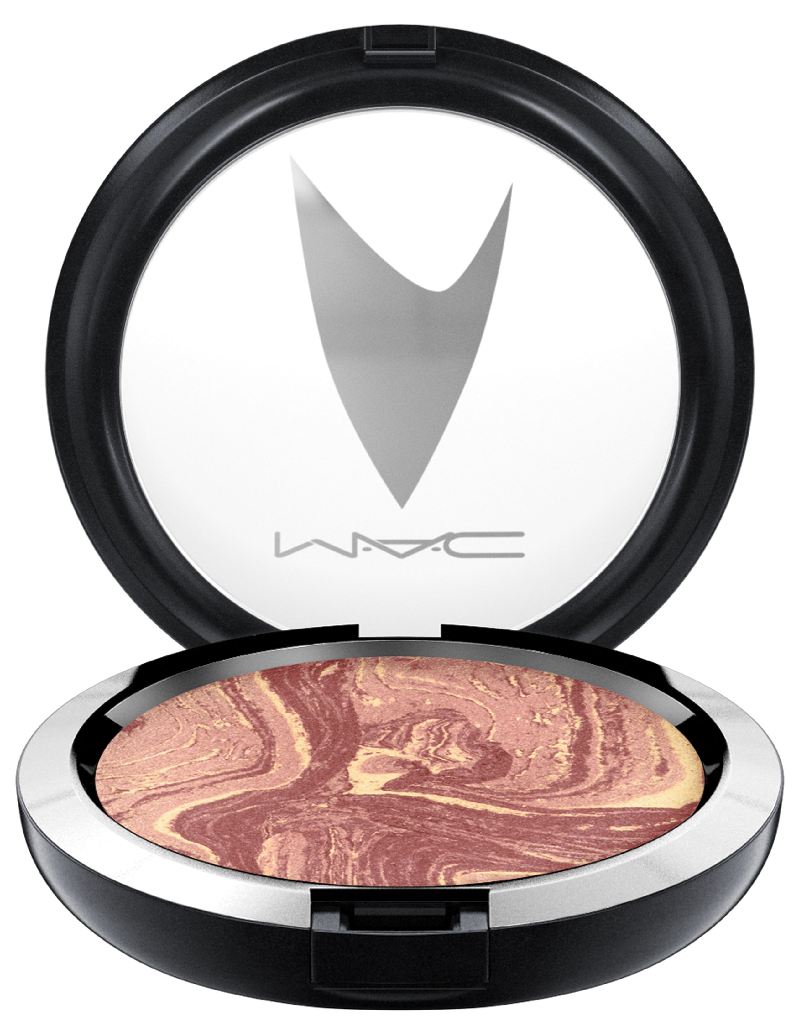 MAC_StarTrek_FacePowder_HighlyIllogical_300dpiCMYK_1